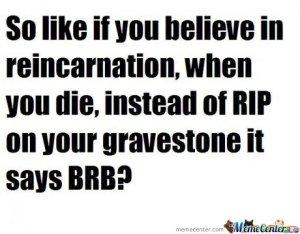reincarnation_o_171969